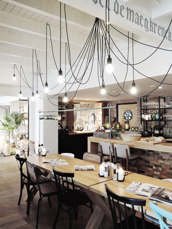 De Eetboetiek in Sluis | www.88food.nl | Favorite shops & coffee ...