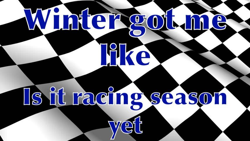 racingmom #racingfamily #LaneyRacers! www facebook com