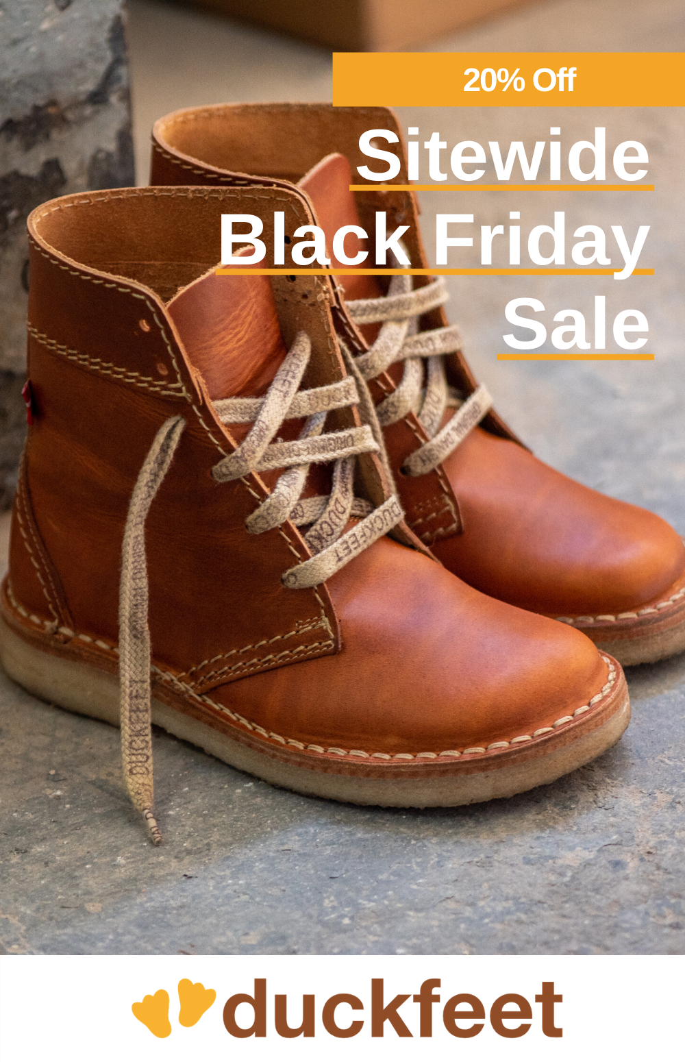 2020 Black Friday Shoes & Boots Sale