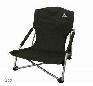 Awesome Range Of Camping Furniture Available Now From Awnings Direct