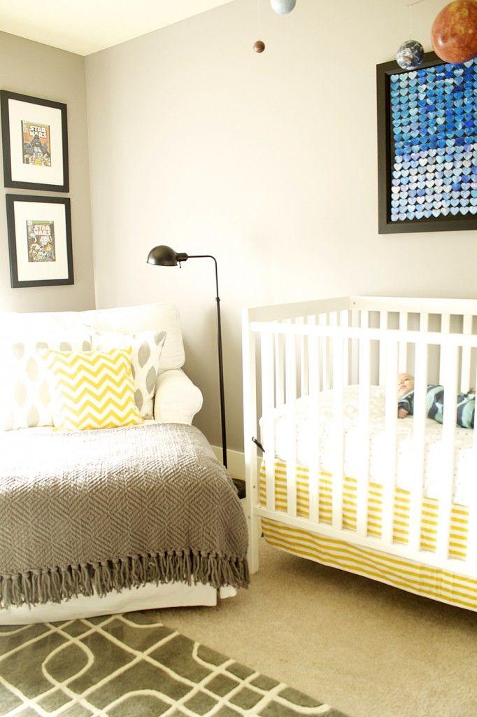 Best Cooper S Eclectic Nursery With Images Ballard Designs 640 x 480