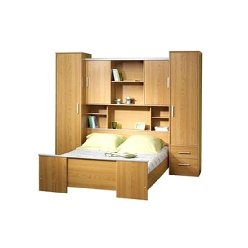 Lit Armoire Conforama Conforama Toulon Literie Luxe Literie Bedroom Design Furniture Bed