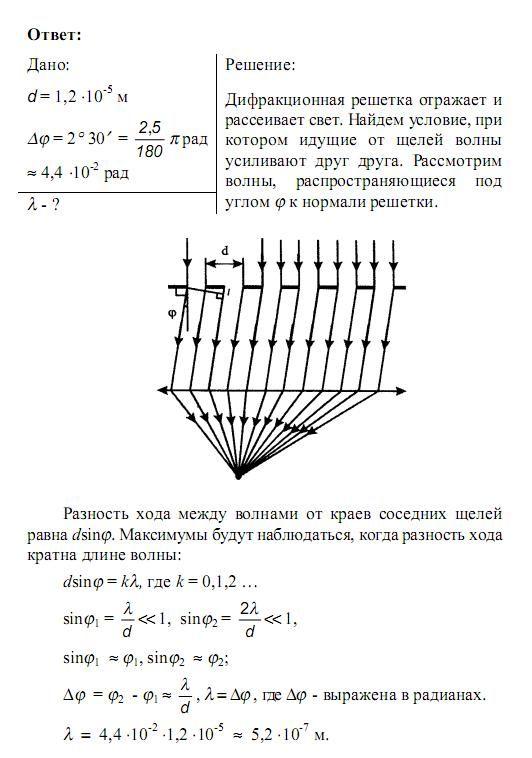 Русский язык 10 класс рудяков полная версия учебника