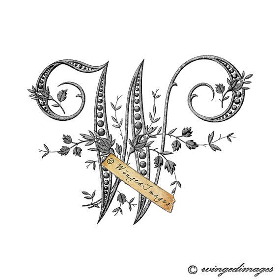Pin by ella sh on alphabet letters monogram letters alphabet letters letter d wood burning templates artsy cross stitch paper pictures spiritdancerdesigns Images