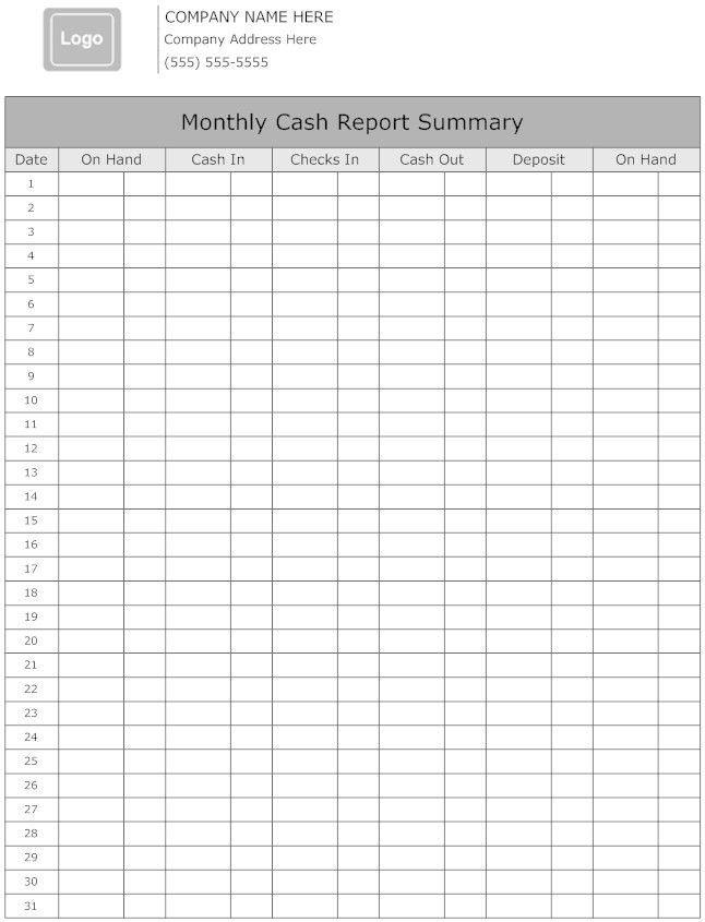 Printable Inventory Count Sheets  Google Search  Printable