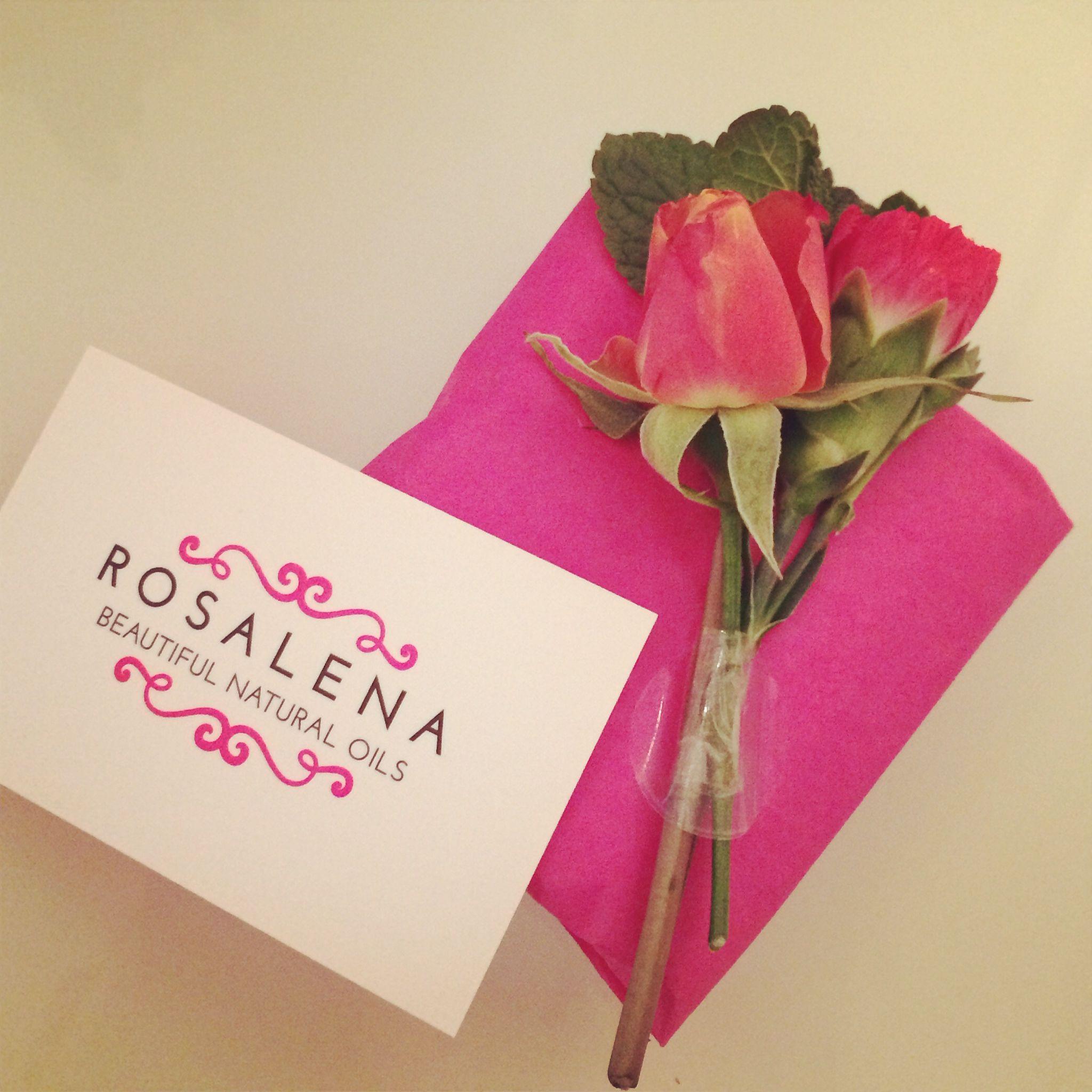 Sample Rosalena   The Rosalena Experience   Pinterest
