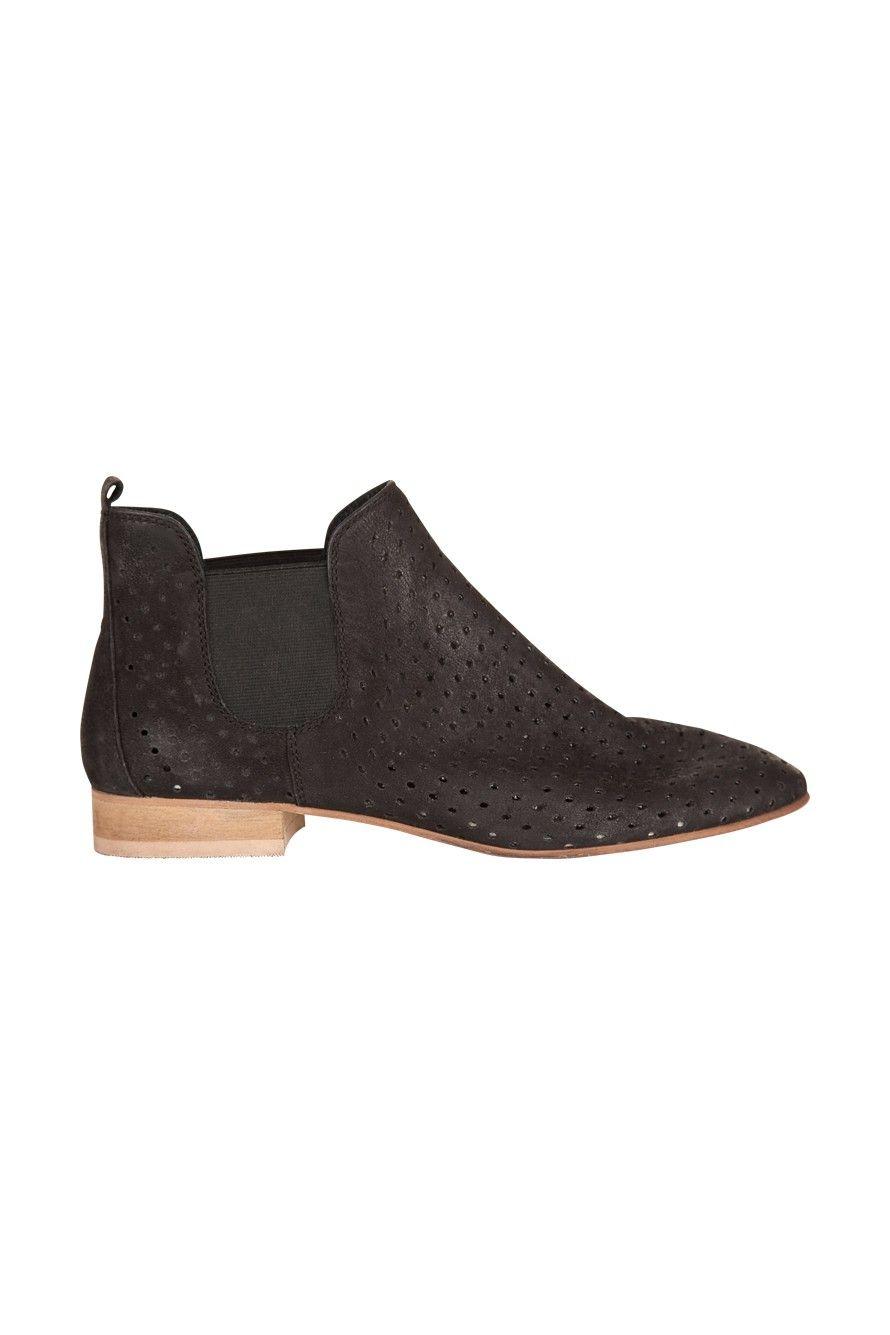 Naf Shoes Naf Pinterest Bottines naf Chaussures Naf noir wYAq88t