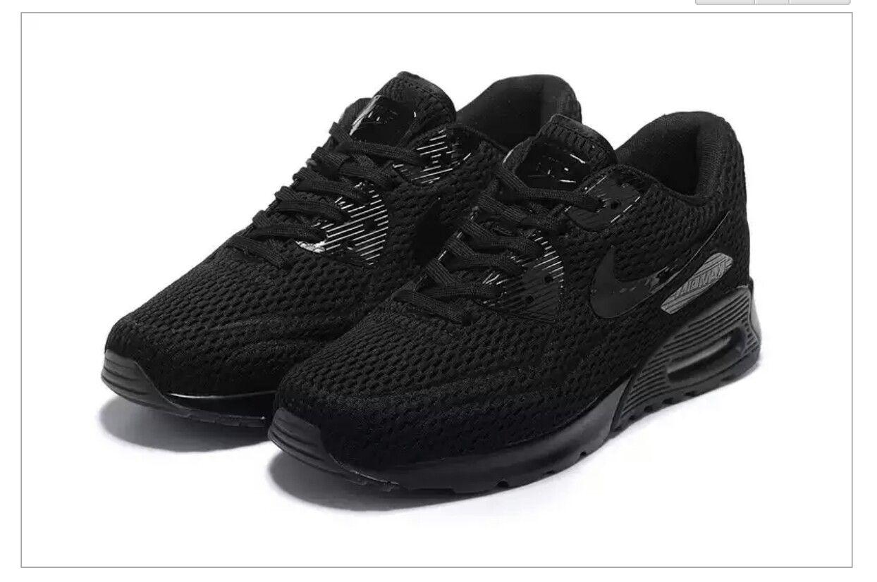 Pin de Hmls Warehouse en nike urban | Nike air max, Nike air ...