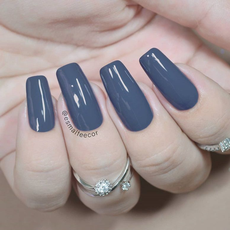 14 pretty nail color ideas you should try this season