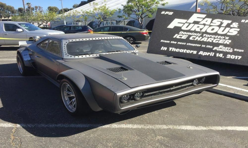 Pin By Andrew Boggs On Custom Cars Muscle Cars Camaro Fate Of The Furious Cars Movie