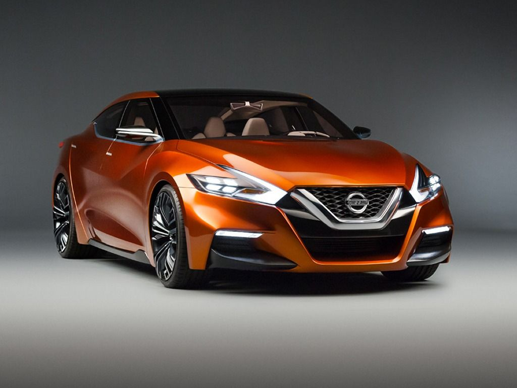 2015 nissan maxima - concept and review | cars | pinterest