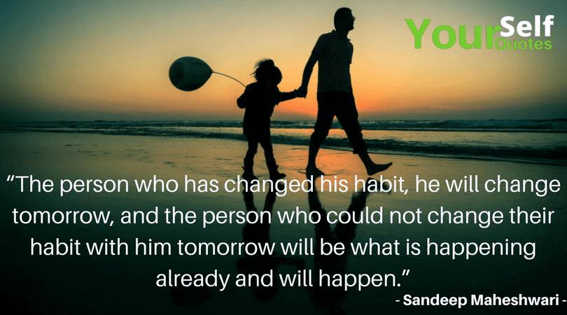 Sandeep Maheshwari Quotes That Will Upgrade Your Thinking Forever In 2020 Sandeep Maheshwari Quotes Quotes Great Words
