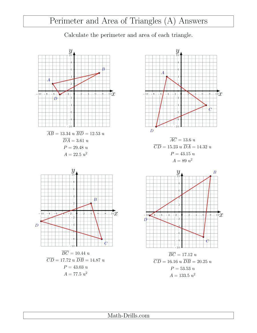 Coordinate Plane Worksheet 5th Grade Coordinate Grid Worksheet Coordinate Grid Worksheets 1 Cm In 2021 Coordinate Plane Worksheets Coordinate Plane Triangle Worksheet [ 1165 x 900 Pixel ]