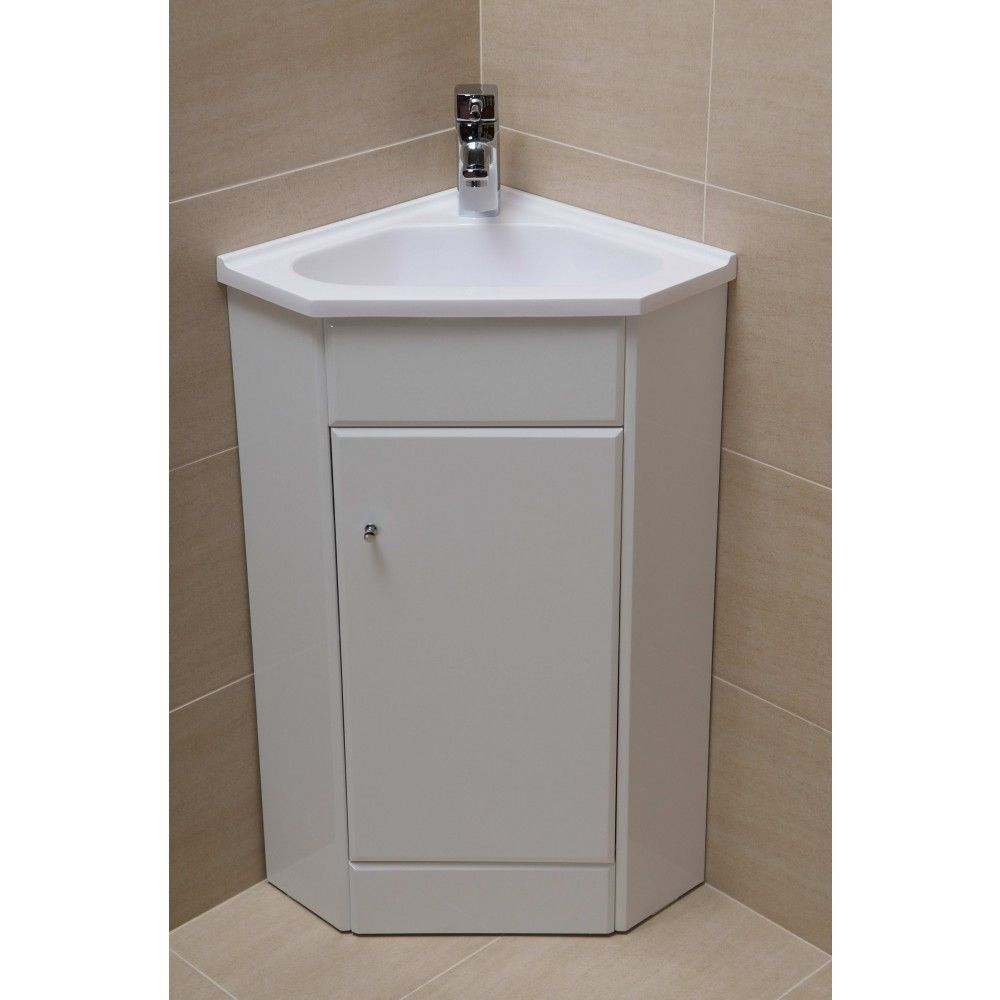 99 Bathroom Corner Sink Cabinet Best Interior House Paint Check More At Http 1coolair Com Bathroom Corner Sink Cab Corner Sink Bathroom Sink Bathroom Sink