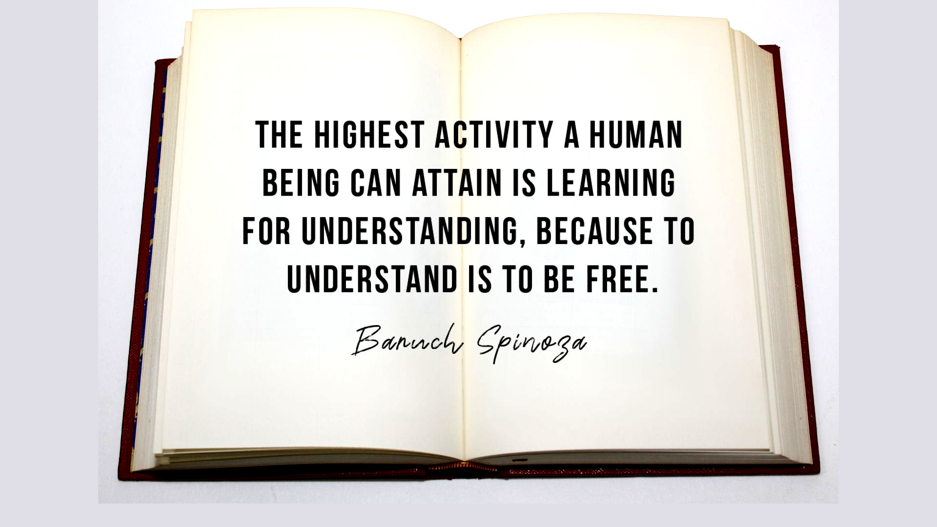 Education Quotes Education Quotes Learning Education Quotes Wallpaper Education Q In 2020 Arts Education Quotes Importance Of Education Quotes Good Education Quotes