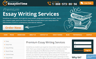 Pay 4 Essay Online Best Essay Writing Service Essay Writing Writing Services