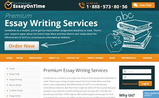 Esl dissertation proposal proofreading services gb