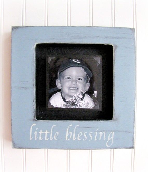 Last Small Shadowbox Remaining In My Shop Shadow Box Little Blessings Cellar Design