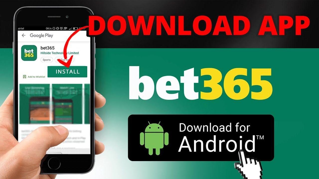 Bet365 Download App Bet365 Download Apk In 2021 Download App App Google Play Apps