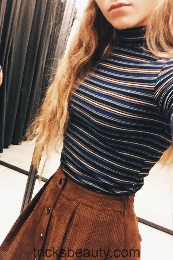 #fallfashion #herbst #ideen #inspirieren #modische #outfit #100+ #modische #Outfit-Ideen 100+ modische Outfit-Ideen für den Herbst, um Sie zu inspirieren