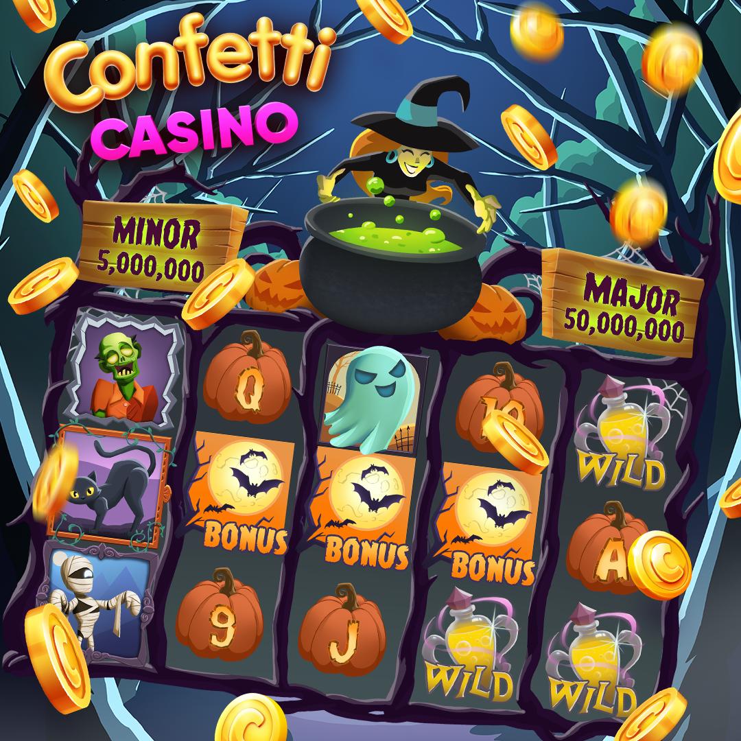 Online casino deutschland auszahlung erfahrungen