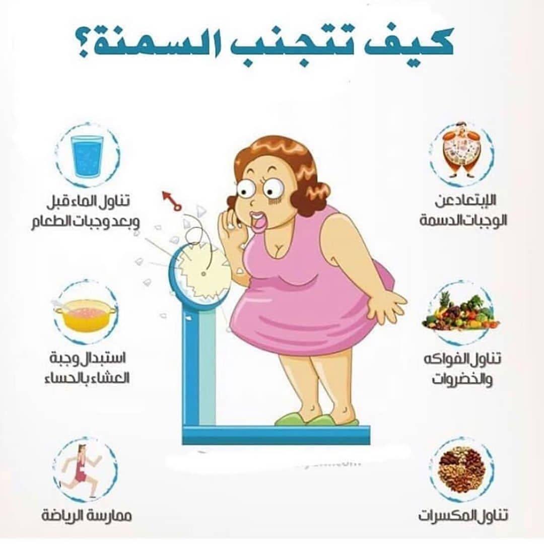عروض خاصه كلين غيري حياتك وتحدي وزنك أنت تستحقي الجمال والرشاقه خذي نظره على الحساب وتأملى Health And Fitness Expo Health Fitness Food Health Facts Fitness