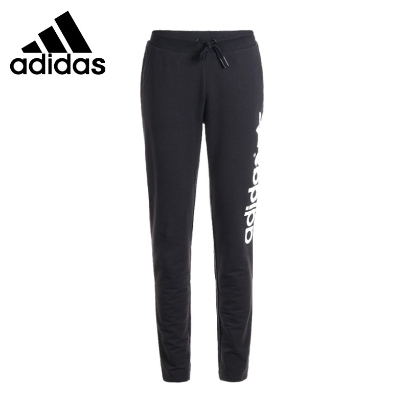 59.80$  Watch here - http://ali1a4.worldwells.pw/go.php?t=32677437450 - Original New Arrival  Adidas Originals BAGGY TP FT Women's  Pants  Sportswear  59.80$