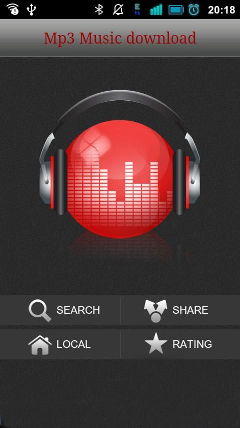 Mp3 Music Download Android Mp3 Music Downloads Download Free Music Music Download
