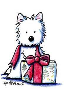 kim niles puppy clip art bing images bella pinterest clip rh pinterest com westie clipart free westie clip art free