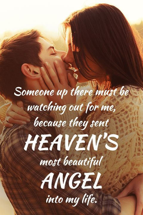 Love Quotes For Wife Fascinating Love Quotes For Wife Fair 48 Romantic Love Messages For Wife