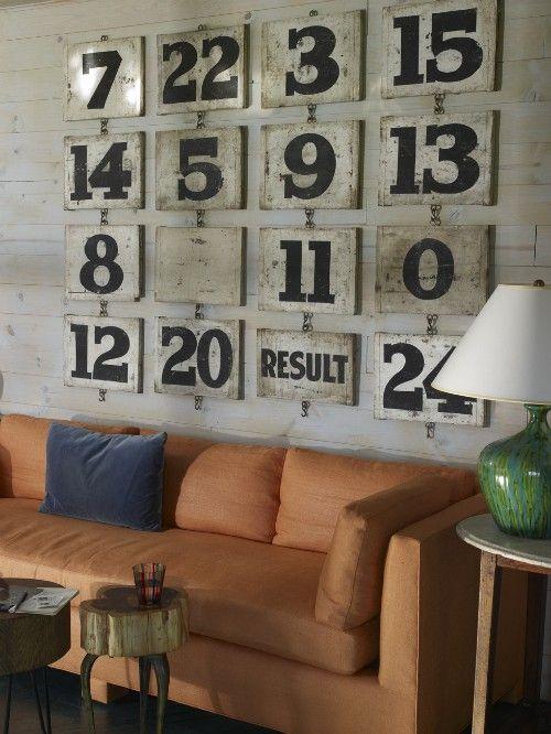 Accounting Decor | DIY Decor | Office decor, Home decor ...