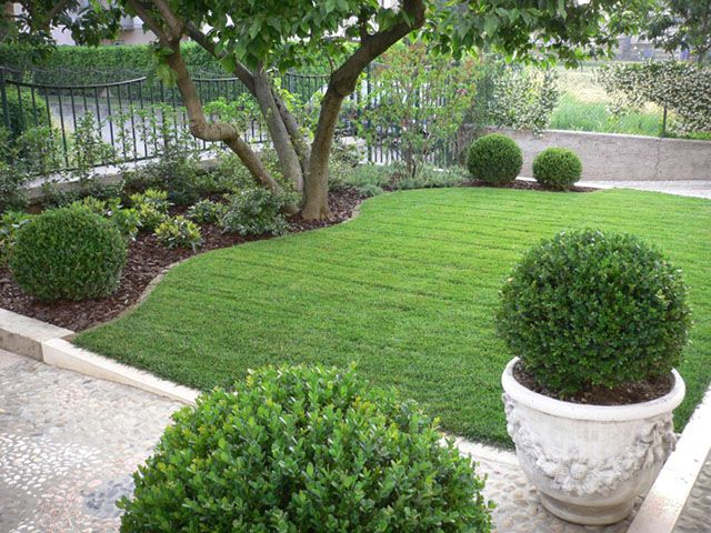 Progettazione giardini cerca con google giardini for Progetti di giardini