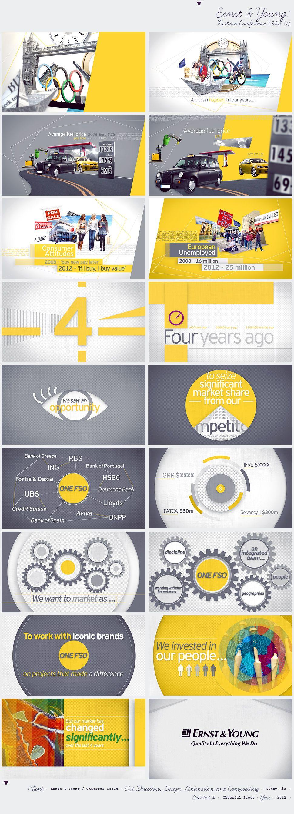 Cindyashes Thedesignatedposeur Works Branding Infografica Design