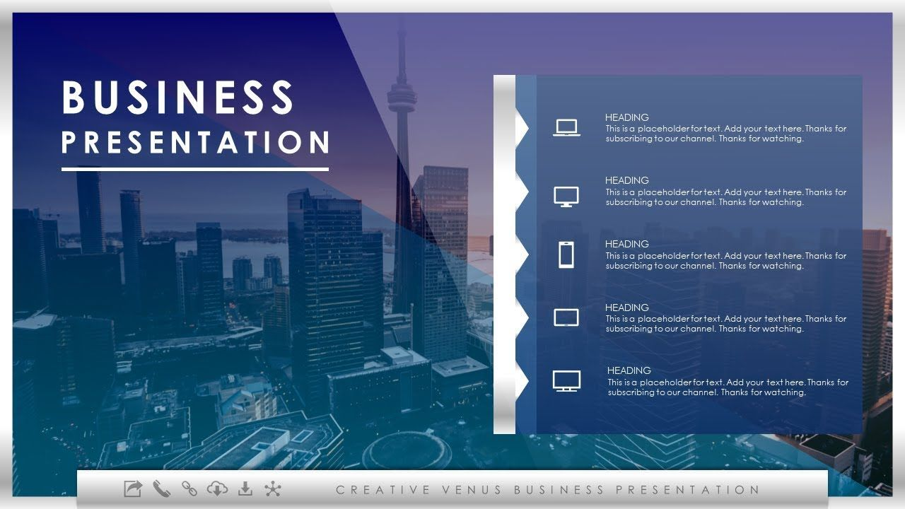 Pin By Creative Venus On Powerpoint Designs  Templates