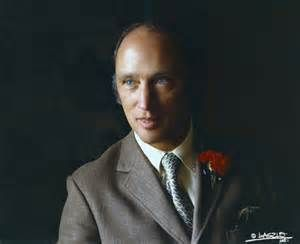 lazlo photographer montreal - Bing Images Pierre Elliot Trudeau former canadian prime minister