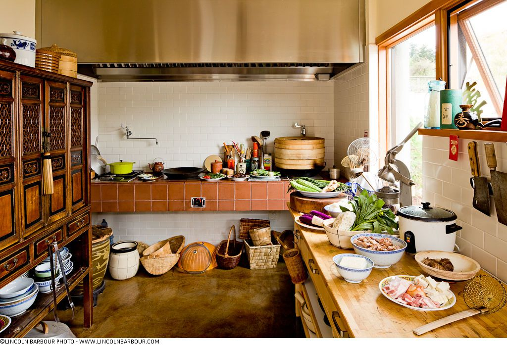 Ordinaire Chinese Home Kitchen   Google Search