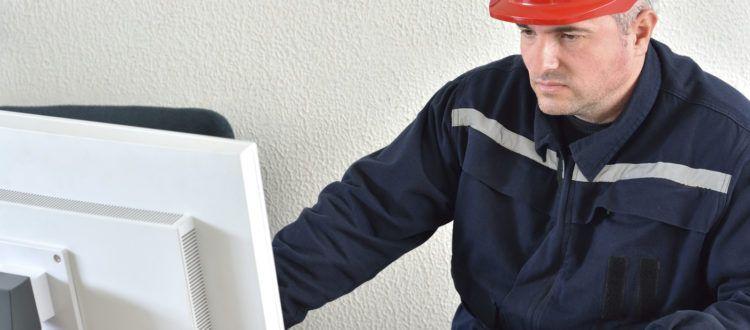 Cheap contractors gl commercial insurance insurance