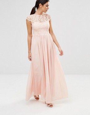 Sale Und Outlet Für Damen Kleider Asos Maxi Kleider