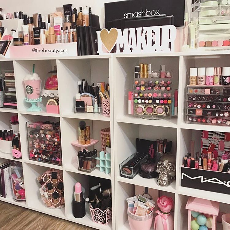 Get Latest DIY Maquillaje from harppost.com