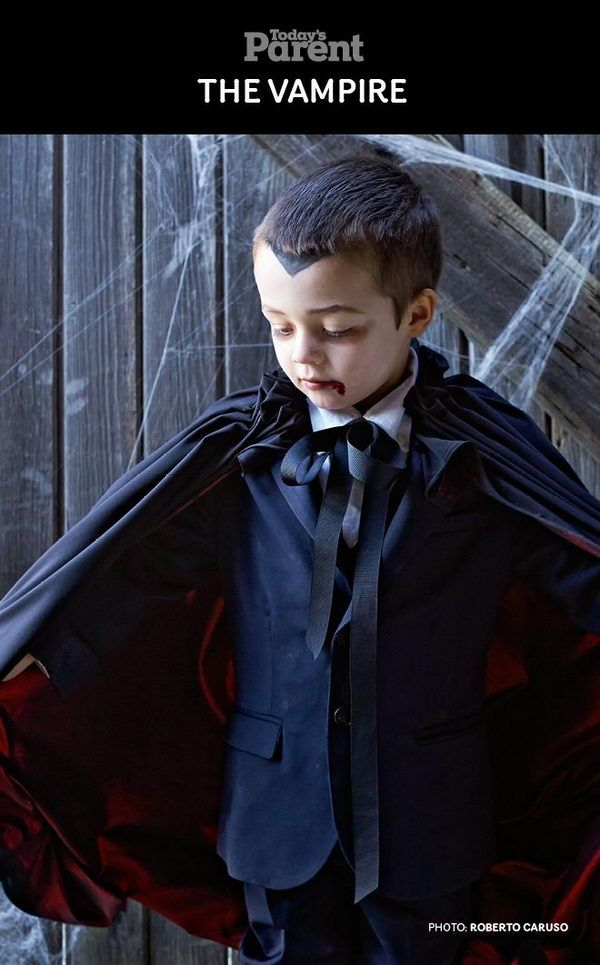 DIY Halloween Vampire Ideas Halloween costumes, Costumes and - 2016 mens halloween costume ideas