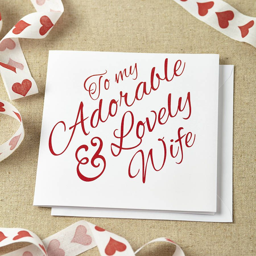 15 Cute Designs Of Wedding Anniversary Cards For Wife Sang Within Ann Printable Anniversary Cards Anniversary Cards For Wife Free Printable Anniversary Cards