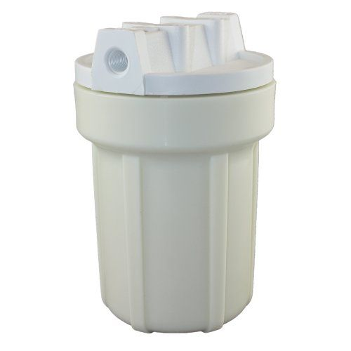 Watts Premier 213092 5inch Filter Housing Check Out This Great Product Note It Is Affiliate Link Appliances Design Best Water Filter Under Sink Water Filter