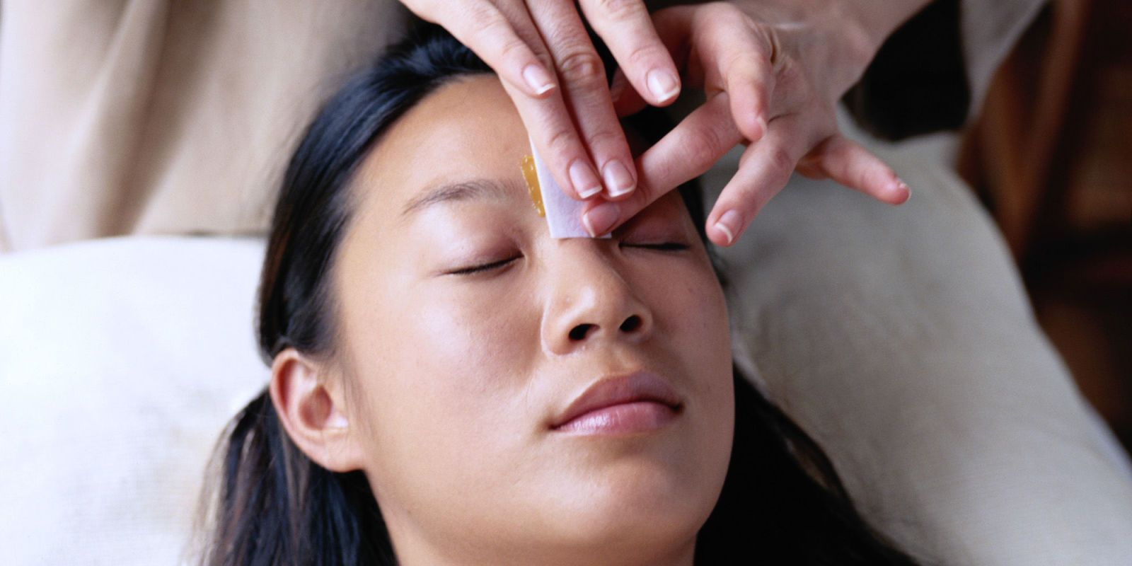 Teen young massive cock