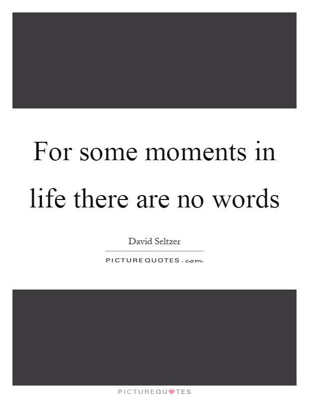 Picturequotes Com Words Words Quotes Quotes