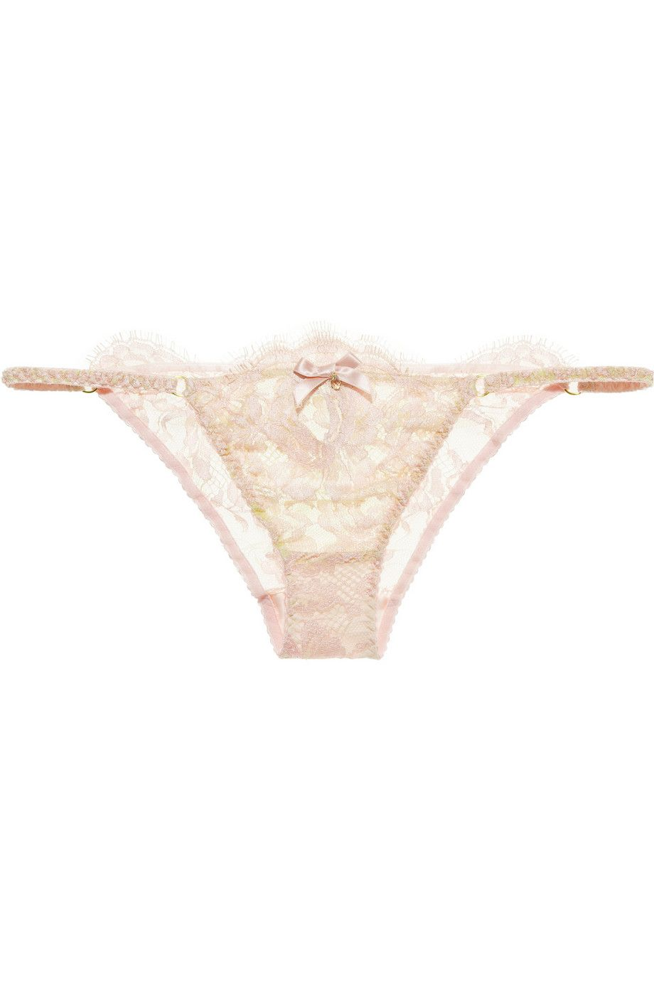 Agent Provocateur - Saadia lace briefs. Frilly KnickersAgent Provocateur BriefsSexy LingerieBoudoirUnderwearSwimwearBraFur 88934b7fa
