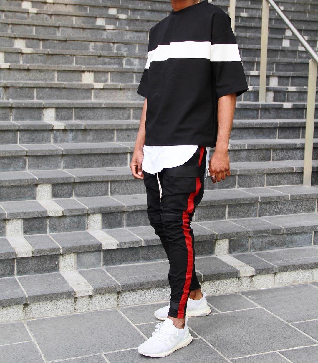570 Mentions J Aime 12 Commentaires Lespetitesmesures Sur Instagram Atelier Lpm Fr Pro Streetwear Fashion Daily Fashion Inspiration Star Clothing