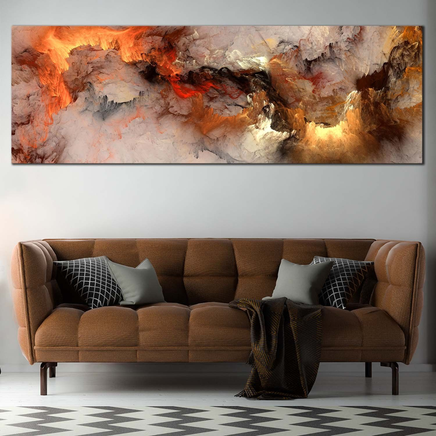 Image result for canvas wall art