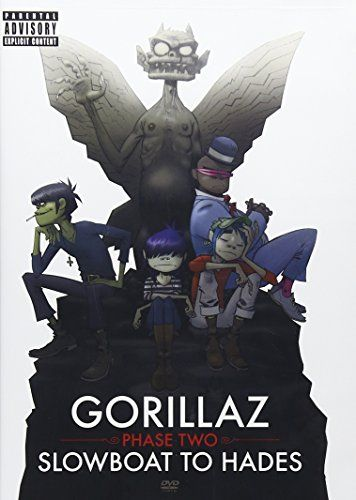 Gorillaz - Phase Two - Slowboat to Hades 3d https://www.amazon.com/dp/B000HT39CA/ref=cm_sw_r_pi_dp_x_3M1kyb5ZWF45W