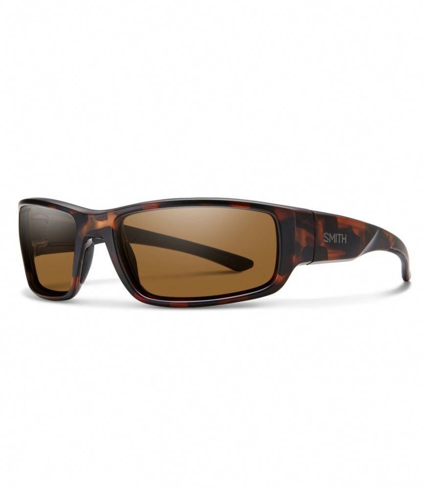 33bb4411ed9 Fishing Sunglasses Men Fishing Sunglasses Strap  fishingangler   fishingismyhustle  fishingsunglasses