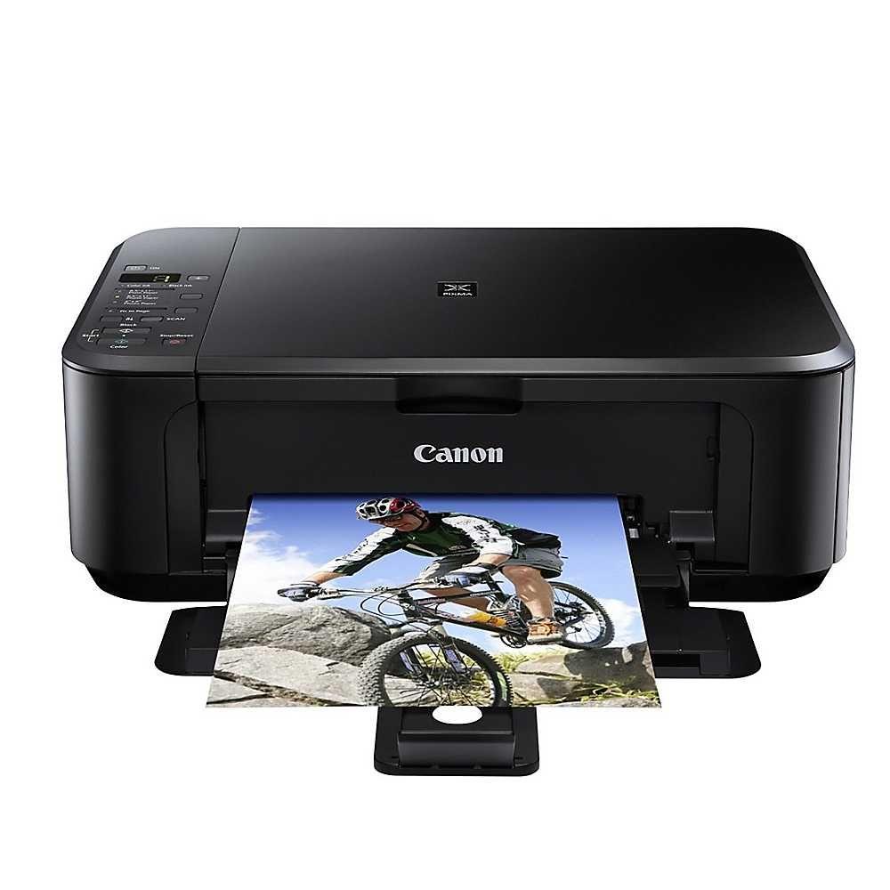 Canon Printer Mg21050 All In One Printer Copier And Scanner 60 Printer Driver Photo Printer Printer